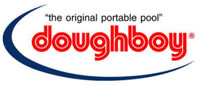 Swimming pool parts and accessories from Doughboy